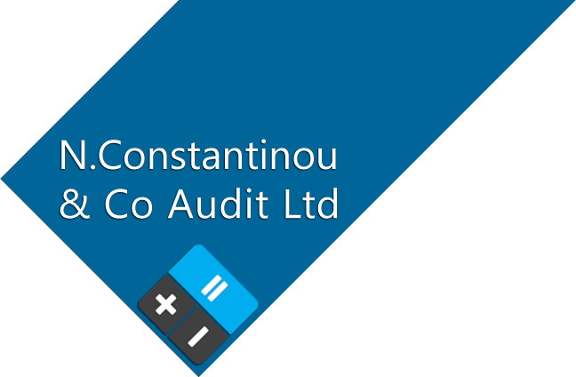 N. Constantinou & Co Audit Ltd | Cyprus Audit, Tax, Company incorporation, Consulting